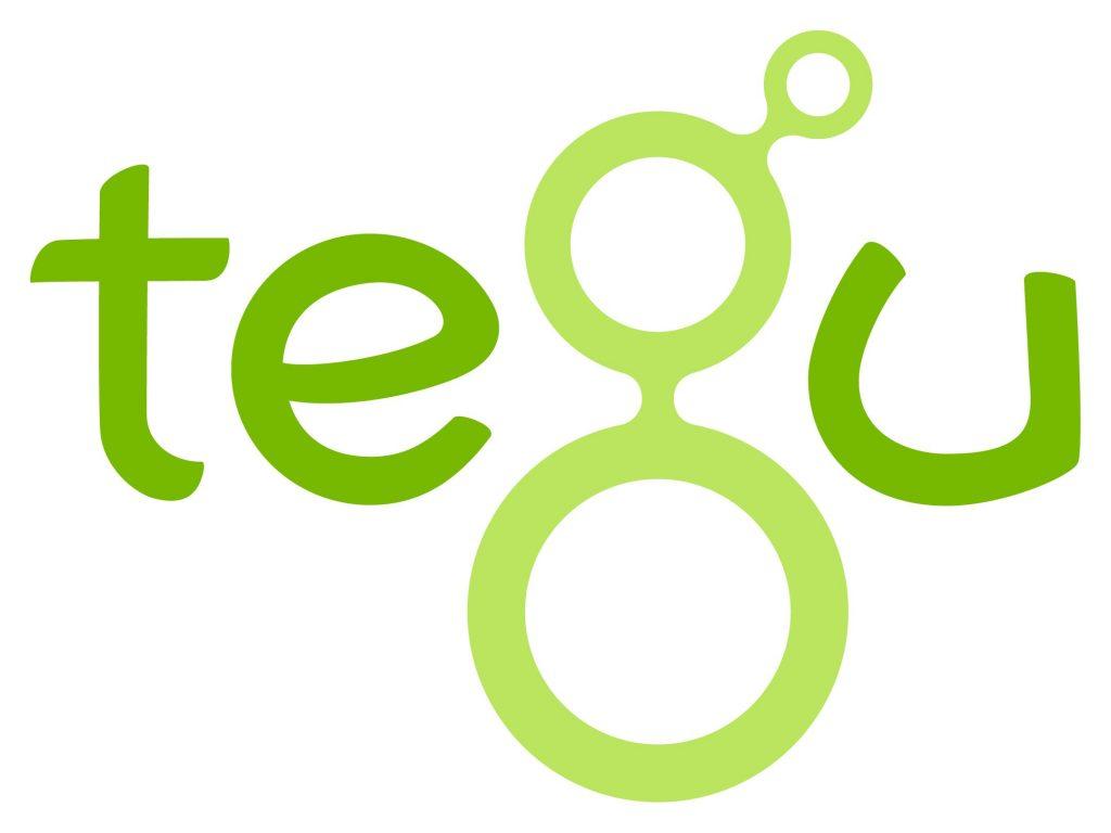 Logo tegu