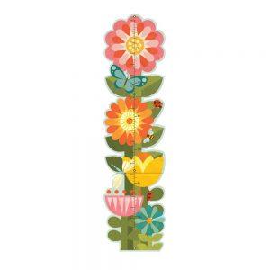 GC-GARDEN FLOWERS