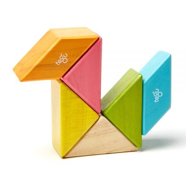 TINTS 6 ( 4) - TEGU