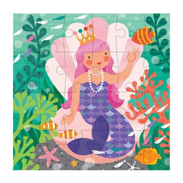 pz-mermaid