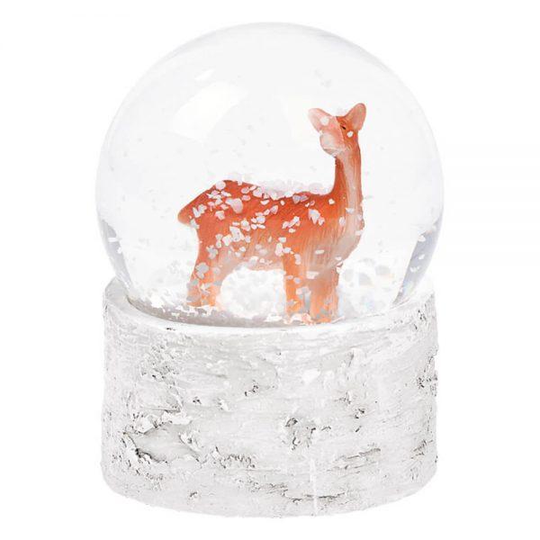Bola de Nieve Cristal Reh & Co. (16)