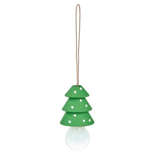 Pequeñas Luces de Navidad (15)