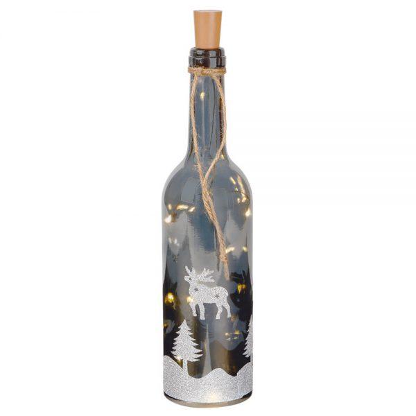 Botella con luz (6)
