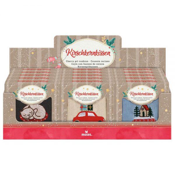 Display Almohadillas Térmicas Winter Wonder (15)