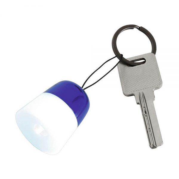 Display pequeña luz con tirador (12)