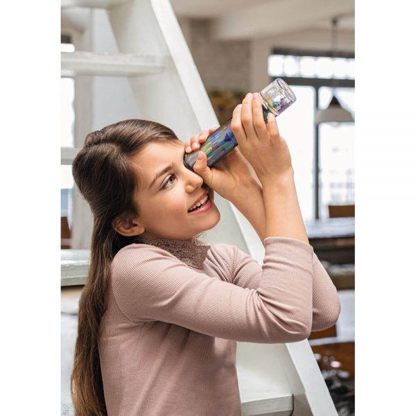 PhänoMINT- Haz tu propio caleidoscopio (4)
