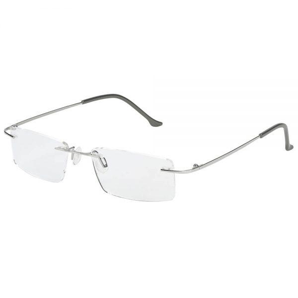 Gafas Lectura Modernas +1 (4)