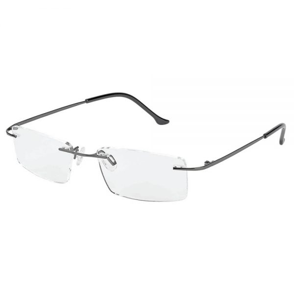 Gafas Lectura Modernas +2 (4)