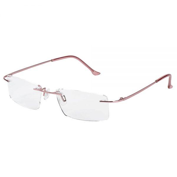 Gafas Lectura Modernas +2,5 (4)