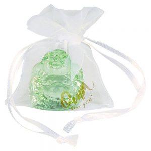 OMM - Mini Buda Cristal (15)